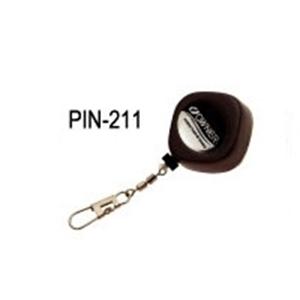 Immagine di PIN-211 Nero