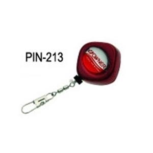 Immagine di PIN-213 Rosso
