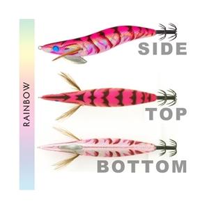 Immagine di EPN Pink/Rainbow