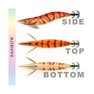 Immagine di EDN Orange Rainbow