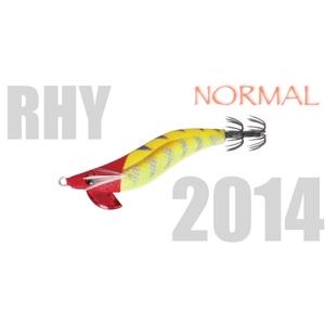 Immagine di RHY Giallo/Red (Rattle)