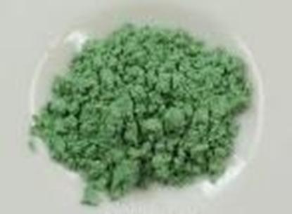 Immagine di Tinta Verde