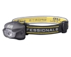 Immagine di Spro Led Head Lamp 150 Lumens SPHL150RU