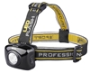 Immagine di Spro Led Head Lamp 60 Lumens SPHL60