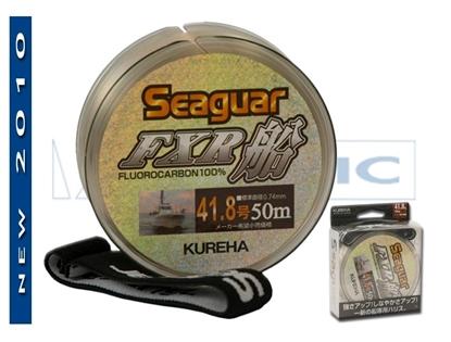 Immagine di Seaguar FXR 50 mt