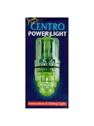 Immagine di Centro Lampada Economy Power Light
