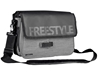 Immagine di Spro FreeStyle Jigging Bag