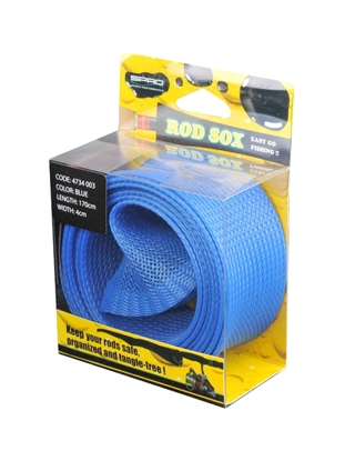 Immagine di Spro Rod Sox Blue