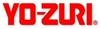 """Immagine di Yo-Zuri Egi Aurie-Q """"Premium RS"""" 2.0"""