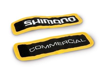 Immagine di Shimano Rod Bands - Fasce per canne