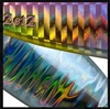Immagine di ZetZ Slow Blatt R 150 gr