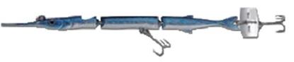 Immagine di Strike Pro Needle Jointed