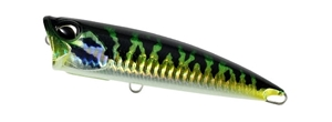 Immagine di AHA0263 - Green Mackerel