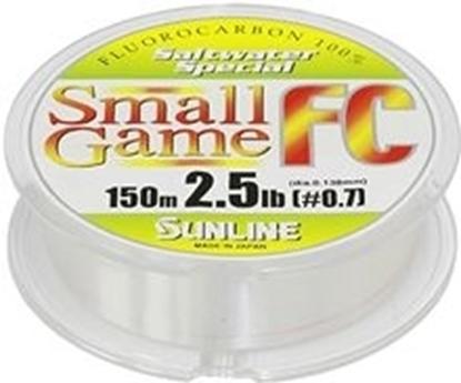 Immagine di Sunline FC Small Game 150 mt