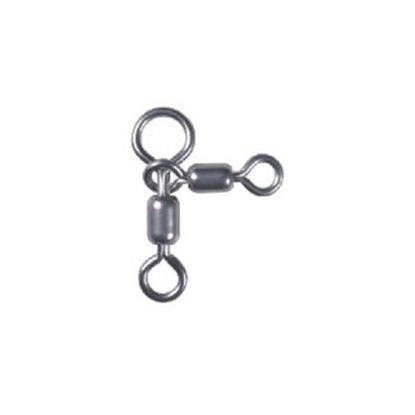 Immagine di Centro Stainless Steel Combination Crane Swivel