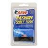 Immagine di AFW Annodatore Haywire Twist Tool