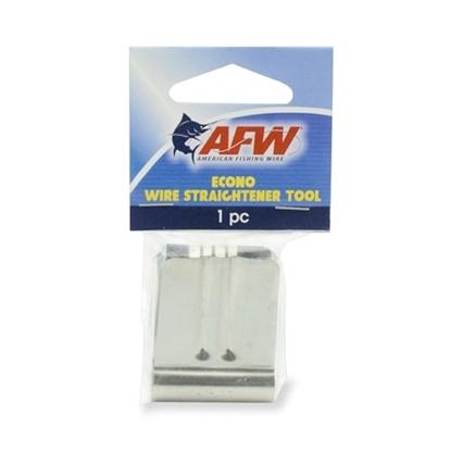 Immagine di AFW Econo Wire Straightener