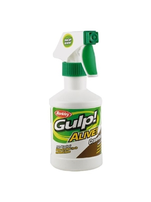 Immagine di Berkley Gulp Alive Spray