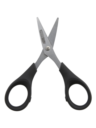 Immagine di Spiderwire Braid Scissors