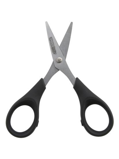Immagine di Spiderwire Braid Scissors
