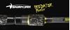 Immagine di Molix Skirmjan Predator Hunter 2,13 mt 3,5-10 gr