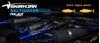 Immagine di Molix Skirmjan Power Series Shore Jigging 2,92 mt 100 gr