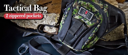 Immagine di Molix Tactical Bag