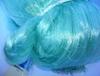 Immagine di Rete monofilo 0.30 Nodi 9 70 x 2000 maglie (su palmo da 25 cm)