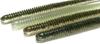 """Immagine di Keitech Easy Shaker 4.5"""" 11 cm"""