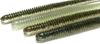 """Immagine di Keitech Easy Shaker 5.5"""" 14 cm"""