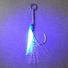 Immagine di Vanfook JD-50 Jigen Decoration Hook for Light Jigging
