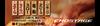 Immagine di Major Craft Crostage Tai Rubber Jigging Model 2,10 mt 200 gr