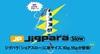 Immagine di Major Craft Jigpara Slow 20 gr