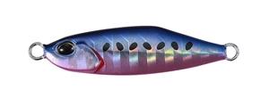 Immagine di PHA0187 - Blue Pink Sardine