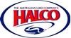 Immagine di Halco Twisty 40 gr