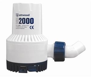 Immagine di HD 2000 - 12 V