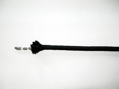 Immagine di Cavalieri Treccia Piombata 180 gr Normale