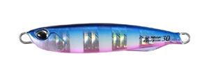 Immagine di PHA0040 - Blue Pink Zebra Glow