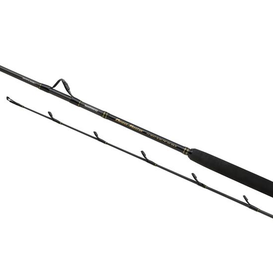 Immagine di Shimano BeastMaster AX Boat Slim 2,28 mt