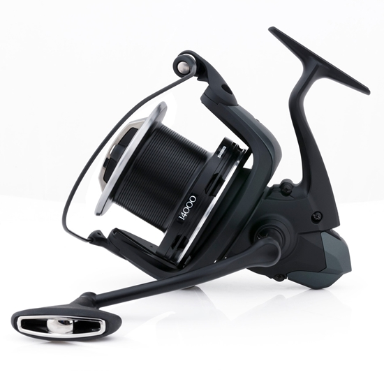 Immagine di Shimano Power Aero 14000 XTB