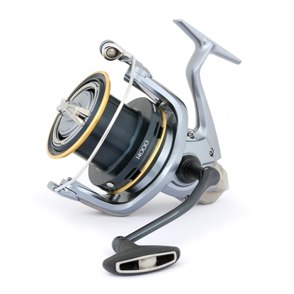 Immagine di Shimano Power Aero 14000 XSB