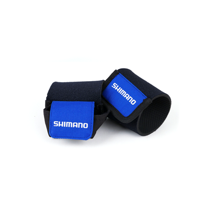 Immagine di Shimano All-Round Rod Bands + lead pocket