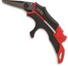 Immagine di Rapala RCD Precision Line Scissors