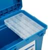 Immagine di Shakespeare Seat Box Tackle Box