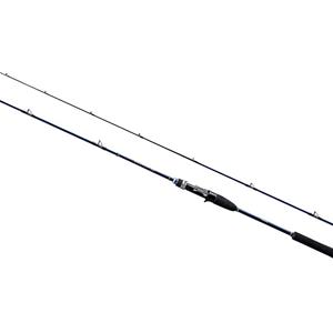 Immagine di B631 - Lunghezza 1,91 mt - Potenza 120 gr - Mulinello Rotante