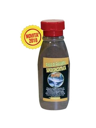 Immagine di Antiche Pasture Pastacciuga Concentrata (Bottiglia da 250 gr)