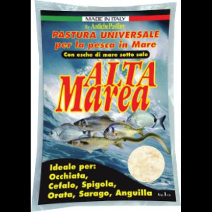Immagine di Antiche Pasture Alta Marea Speciale Mazzetta 1 Kg
