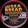 Immagine di Antiche Pasture Esca Pronta Alta Marea Sea Bread Acciuga (Contenitore da 150 gr)