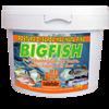 Immagine di Antiche Pasture Big Fish Sarda Macinata Fine