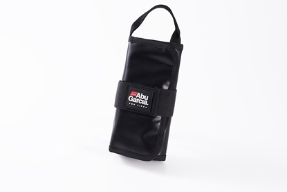Immagine di Abu Garcia Salty Stage Double Flap Jig Roll Bag